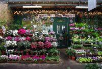 Beberapa Tips Manjur Agar Bisa Pas Memilih Bunga di Florist Bunga Terdekat