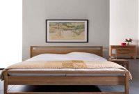 Furniture Minimalis Kamar Tidur, Ciptakan Nuansa Indah yang Sederhana