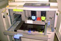Usaha Fotocopy untuk Pemula