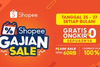 5 Tips Berjualan di Shopee yang Membuat Produk Cepat Dibeli dan Laris