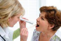 Inilah Cara Mendiagnosis Kanker Mulut yang Harus Anda Tahu