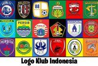 Url Logo Dream League Soccer Klub Indonesia
