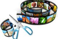 Aplikasi Pemotong Video Terbaik di HP