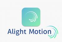 Ketahui Keuntungan Download alight motion pro