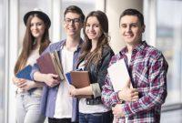 7 Tips Memilih Jurusan Kuliah