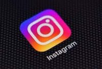 Download Foto Profil Instagram Lewat Web