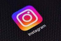 Download Foto Profil Instagram Lewat Web