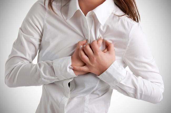 Berbagai Cara Mencegah Penyakit Jantung