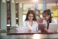 Solusi Mudah Pendaftaran Kuliah dengan GoKampus!