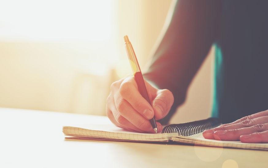 Ketahui Resiko Mendirikan CV Sebelum Mendirikan CV