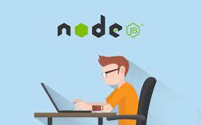 Peluang Kerja programmer Node JS