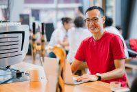 6 Pekerjaan Freelance Untuk Anak SMA Saat Pulang Sekolah